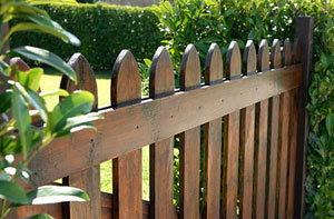 Gate Fitters Bushey Hertfordshire